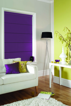 Our large Roman Blind fabric and color selection allows you to create a chic backdrop in any room on the Sunshine Coast, Gold Coast & Tweed Heads. Decor, Inspiration, Curtains, Roman Blinds, Blinds, Roman Shade Curtain, Home Decor, Window Coverings, Curtains With Blinds