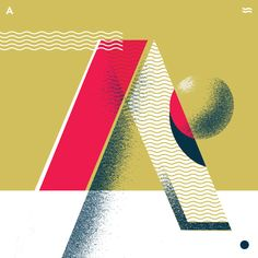 Andrew Colin Beck | Design & Illustration