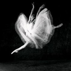 Luminato acolhe Malpaso, uma mistura contemporânea de dança cubana -