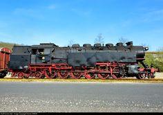 RailPictures.Net Photo: 46 03 BDZ - Bulgarian Railways Steam 2-12-4T at Podkova, Bulgaria by Daniel SIMON