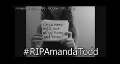 Amanda Todd Death | amanda-todd.jpg