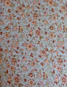 Cotton FAbric, Quilt Fabric, Home Decor,Le Bouquet Francais, Moda,13664-15, Fast Shipping, F141 https://www.etsy.com/shop/suesfabricnsupplies