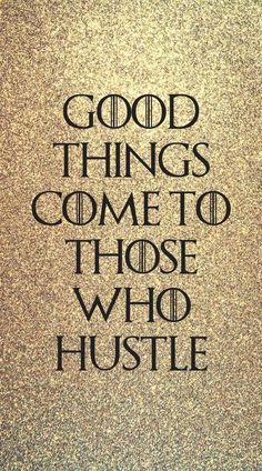 lady boss quotes | hustle quotes  #hustlehard #girlboss #millennialboss