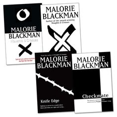 Noughts and Crosses Pack, 4 books, RRP (Checkmate; Noughts and Crosses). Book Cover Art, Book Cover Design, Book Covers, My Escape, Just Amazing, Book Recommendations, Book Quotes, The Book, All About Time