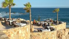 Personalized Honeymoons: The resorts along the coast of Mexico, such as Esperanza, provide a remote, tropical getaway.