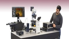 Global Microscopy Imaging System Market 2017 By Top Manufacturers - Leica, Olympus, Zeiss, Becker & Hickl - https://techannouncer.com/global-microscopy-imaging-system-market-2017-by-top-manufacturers-leica-olympus-zeiss-becker-hickl/