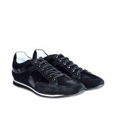 Sneakers Men - Ermenegildo Zegna
