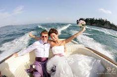 #lake #garda #italy #wedding  http://www.barbarazanon.com/wordpress/wp-content/uploads/2012/08/20120728_wedding_Italy_Lago_di_garda_bride_groom_portrait-9(pp_w888_h592_m1355264905_a40_pBR).jpg