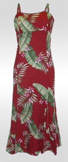 b21558238be 40 Best Hawaiian Dresses images