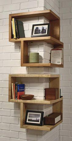 8 Neat Ideas Ikea Floating Shelves Corner Floating Shelf Height
