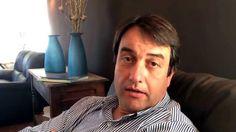 Entrevista con José Manuel Arconada y el Club de Golf Javea.  Colaborador del funtrip #xabia365 , que celebramos del 20 al 24 de junio 2014 en Jávea/Xàbia (Costa Blanca) #xàbia #jávea #costablanca #funtrip