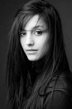 Trokán Nóra Attraction, Actresses, Celebrities, Photos, Beauty, Style, Female Actresses, Swag, Celebs