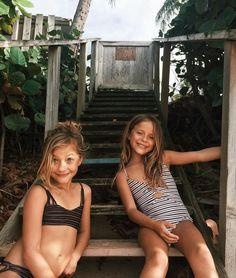Best kids photos HD - For kids plus Cute Kids, Cute Babies, Baby Kids, Beach Babies, Lil Baby, Baby Bikini, Bikini Girls, Baby Family, Family Kids