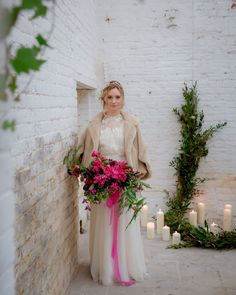 One year ago today I executed my first ever styled inspiration shoot. It was 4 months in the planning; included over 20 incredibly amazing and hard-working suppliers with 2 very different looks in a brand new wedding venue. Together we created a VINTAGE GLAM look in the ballroom & luxury bedrooms as well as BOHO LUXE in the orangery & stylish dining room. It was such a wonderful opportunity so early on in my business to be able to showcase the ability to work with a diversity of briefs; I…