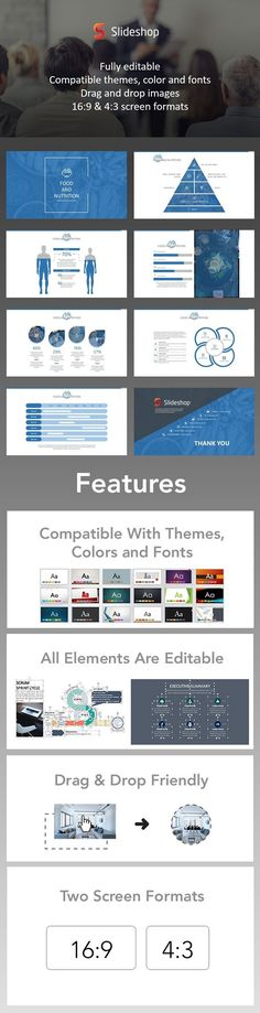 132 best presentation format images on pinterest architecture