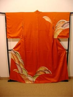 483 best kimono art images on Pinterest | Japanese kimono ...