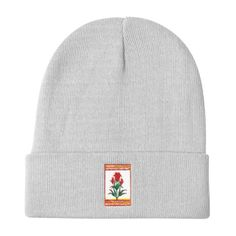 """Search Results for """""""" – Insan Clothing Cool Hats, Baby Time, Knit Beanie, Red Roses, Fabric Weights, Cool Stuff, Stuff To Buy, Knitted Hats, Hoodies"""