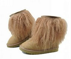 UGG Boots 1875www.uggs-outlet-us.org