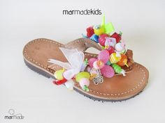 hey baby ;) #summer Greek Sandals, Palm Beach Sandals, Shoe Storage, Shoe Boots, Shoes, Princess, Summer, Baby, How To Wear