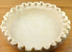 This post is a tutorial that will show you how to make a homemade pudding/pie filling so you can made The Best Coconut Cream Pie you'll ever eat! Strawberry Cream Pies, Lemon Cream Pies, Orange Slice Cake, Premade Pie Crust, Best Coconut Cream Pie, Coconut Sheet Cakes, Just Pies, Good Pie, Cream Pie Recipes