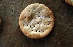 Cracker (Tuc)