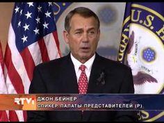 В республиканской партии США зреет раскол