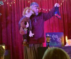 Niko et ses Puppets Meditation, Prayers, About Me Blog, Author, Puppets, Bench Seat, Black Goddess, Spiritual, Prayer