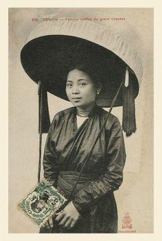 vintage #vietnam