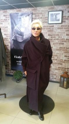 Стиль Бохо 2019 / Все для женщины 60 Fashion, Fifties Fashion, Fashion Over 50, All About Fashion, Autumn Fashion, Fashion Dresses, Womens Fashion, Boho Hippie, Style And Grace