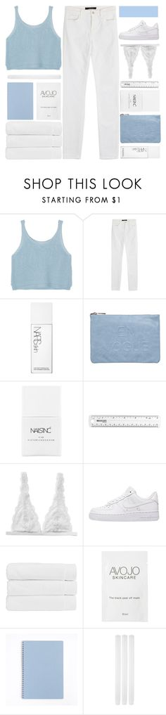 """FALLING AT YOUR FEET 