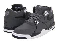 6cb5db5811a 19 Best Nike air son of flight images