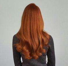 hair and ginger afbeelding - Copper Hair Hair Inspo, Hair Inspiration, Coiffure Hair, Costume Noir, Copper Hair, Auburn Hair, Grunge Hair, Dream Hair, Hair Dos