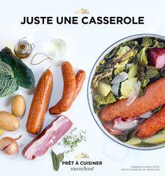 Les gourmandises d'Isa: SUGGESTION DE CADEAUX POUR LES FOUS DE BOUFFE