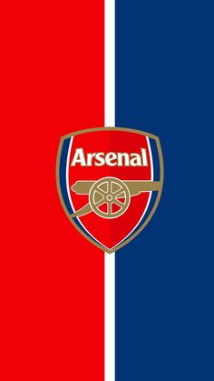 Scum fans look and weep! Arsenal Fc, Football Team Logos, Arsenal Football, Arsenal Wallpapers, European Football, Juventus Logo, Graphic Design Art, Iphone Wallpaper, Eden Hazard