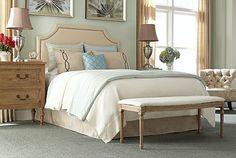 Bedroom with HUGE Windows and Grey Carpet - Carpet Installation Cost 2016 Grey Carpet Bedroom, Living Room Carpet, Bedroom Yellow, Bedrooms With Carpet, Carpet Decor, Wall Carpet, Stair Carpet, Frieze Carpet, Boudoir