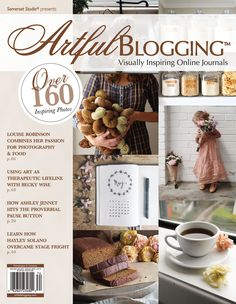 Find over 160 inspiring photos from Hayley Solano, The Stork & The Beanstalk, and Dorinus Illustrations, inside.