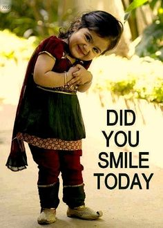 Put a smile on your face even if it was a tough day or even a tough life, a smile on the face can easily slip to the heart and rest there. ~Elham Zaid.
