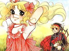 http://tvzap.kataweb.it/wp-content/uploads/2015/03/Candy-Candy-1024x756.jpg