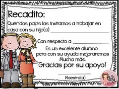 Más                                                                                                                                                                                 Más Bilingual Classroom, Bilingual Education, Teacher Tools, Teacher Resources, Classroom Organization, Classroom Management, Classroom Ideas, School Items, School Worksheets