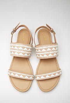 954b3a72d92 36 Best Sandals images