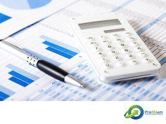 https://flic.kr/p/QnPwju | En PreMium le ofrecemos un servicio óptimo en control y administración de gastos, bonos y viáticos 2 | #PreMium SOLUCIÓN INTEGRAL LABORAL. Tener un correcto control y administración de los bonos, gastos y viáticos que se les da a los empleados es vital en una empresa, para que no haya fugas de capital y para que a sus trabajadores no les haga falta nada. En PreMium, le ofrecemos este servicio por medio de nuestro personal experto en el tema. Le invitamos a…