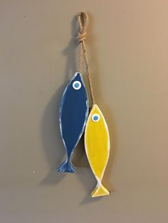 Drotoneyer Designs Source by drotoneyer The post Drotoneyer Designs appeared first on Wooden. Fish Crafts, Beach Crafts, Clay Crafts, Driftwood Fish, Driftwood Crafts, Hobbies And Crafts, Diy Crafts For Kids, Arts And Crafts, Fish Wall Art