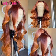 Baddie Hairstyles, Weave Hairstyles, Wedding Hairstyles, Casual Hairstyles, School Hairstyles, Medium Hairstyles, Latest Hairstyles, Celebrity Hairstyles, Hair Colorful