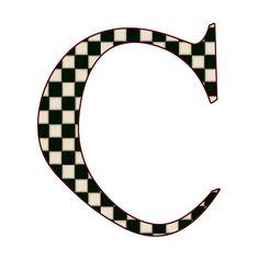 CAPITAL-LETTER-C.png (1200×1200)