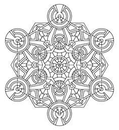 Metatron's Generator_mandala_coloring_pages.jpg