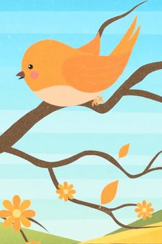 Video stills of the nursery rhyme Sing A Song Of Sixpence Rhymes Video, Nursery Rhymes, Tweety, Pikachu, Singing, Songs, Fictional Characters, Art, Art Background