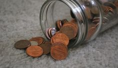 Invest Your Spare Change with These Awesome Apps