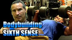 Bodybuilding Videos, Workout Videos, It Works, Advertising, Train, Motivation, Youtube, Nailed It, Strollers