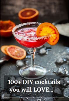 Learn step-by-step how to make delicious and unique cocktails that your guests will love! Use the Bar Calculator by guest count in the app! #cocktails DIY !  Hundreds of video cocktail recipes and tutorials. The app provides convenient links to the best online  planning resources on all platforms including your Phone, Tablet and Computer! crafts,checklists, registry,traditions and etiquette and advice from wedding  professionals and so much more.The only wedding app for DIY brides!