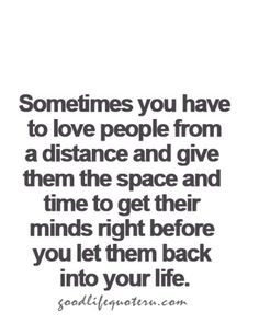 22 Best I Want Him Back Images Thoughts Quotes To Live By Quote Life